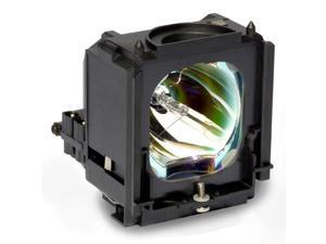 Samsung BP96-01472A Replacement Projection Lamp - Bulb and Housing