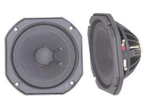 NEOLITE 100W 5'' Loudspeaker 8ohm - Replacement for Hot Spot