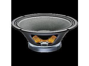 150W 8 Ohm Woofer 12 Inch Prosound