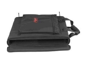 Portable 1RU Soft Carrying Case