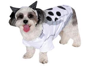 Sparky Pet Costume Lg