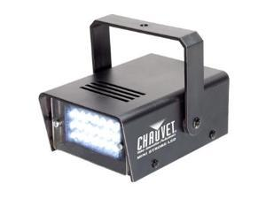 White LED Compact High Power Strobe