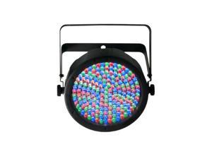 Large Low Profile RGB Light