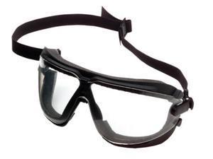 Lexa Dust Goggle Gear - Large