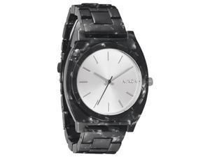 Nixon Time Teller Quatz Acetate Watch