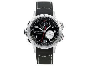 Hamilton Men's Khaki ETO watch #H77612333