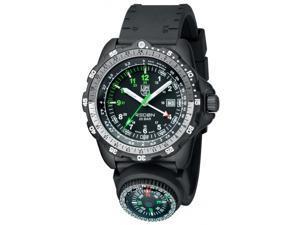 Luminox Recon NAV SPC Black 8831KM Watch