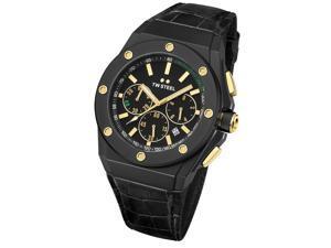 TW Steel CEO Tech Black Watch CE4017
