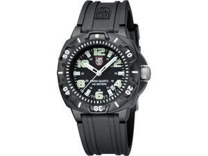 Luminox Sentry  Watch 0201SL
