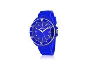 Seapro Women's SP7414 Bubble Blue  Watch
