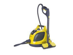 Vapamore MR-100 Primo 1500W Dry Vapor Canister Steam Cleaner