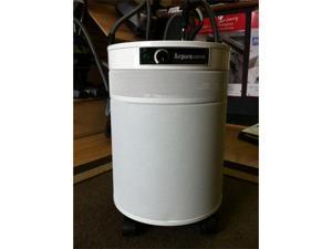 Airpura V600 HEPA Air Purifier - Just Like New
