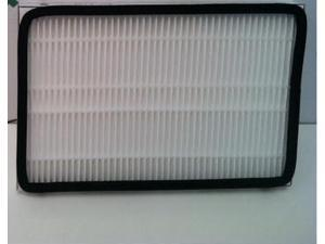 ZVac Kenmore 86889 Washable HEPA Filter UPC 608939746978