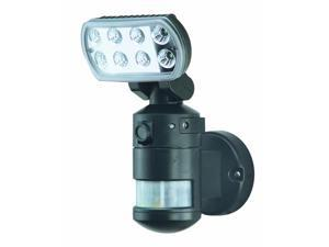 Versonel Nightwatcher Light w/ Camera BK
