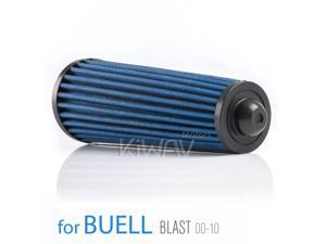 Magazi Air Filter for Buell Blast 00-10