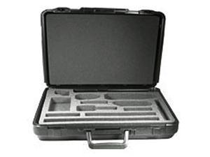 Sennheiser Case For All K-6 Parts & Accesories Mic Case