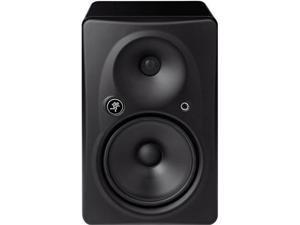 Mackie HR824MK2 8In 2-Way Active Studio Monitor Active / Powered Studio Monitor
