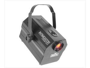 Chauvet INTIMCOLORLED Intimidator Color LED Light LED Stage Color Changer & Color Wash