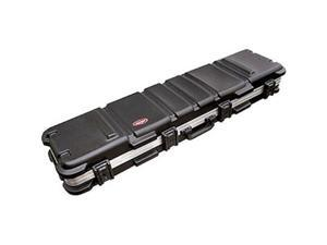 SKB 1SKB5009BL Bose L1 Model I & II Speaker Case