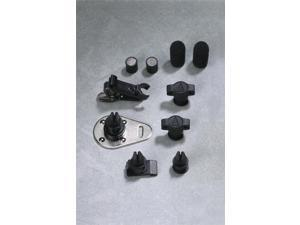 Audio Technica AT899AK Accessory Kit For AT898 899