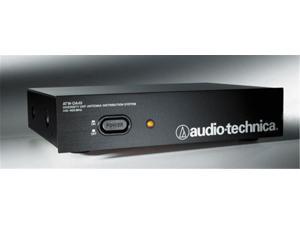 Audio Technica ATW-DA49 Uhf Wideband Unity Gain An