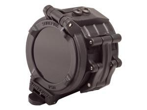 Surefire FM63 Infrared Filter for 1.47inch Diameter Bezels