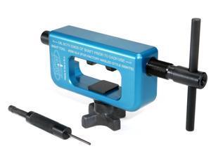Trijicon GL02 Tool Set