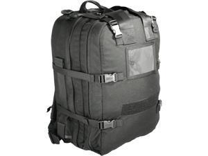 Blackhawk STOMP Medical Backpack