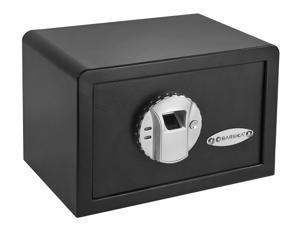 Barska AX11620, Compact Biometric safe