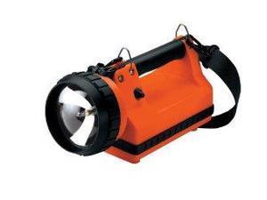 Streamlight 45111 Standard System 20-Watt Spot Bulb