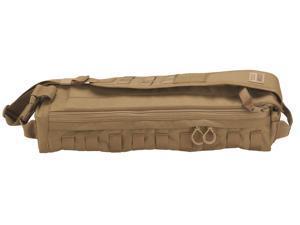 BlackHawk 22GB06CT GO Box Sling Pack 230 Coyote Tan