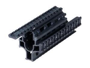 UTG MTU010 Tactical AMD-65 Quad Rail System