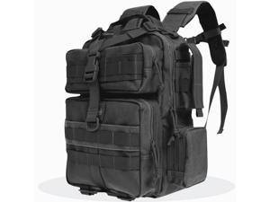 Maxpedition Typhoon Backpack OD Green 0529G