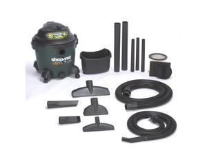 Shop-Vac Corp 96311-04 10 Gallon/ 4.5 Peak HP Ultra Blower Vac