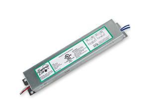 1 OR 2 Lamps - F17 OR F25 OR F32 - T8 - 120/277V - Low Ballast - High Efficiency - CEE LISTED - SUPERIOR LIFE T8 Ballast