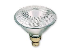 23W - PAR38 - Medium Base - 5000K - Sky-Brite - 12,000Hrs - CFL Reflector - Superior Life Light Bulb