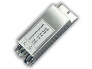 150W - 120V - 12V - Electronic Transformer