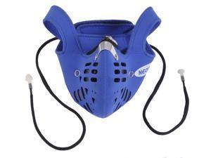 NeoMask - Neoprene Carbon Mask - Multi-Purpose Dust Mask