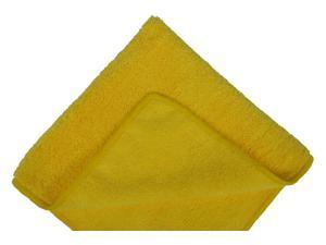 Kirkland Signature Ultra High Pile Premium Microfiber Towels 36-Pack