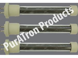 EdenPURE Gen4 US1000 OEM complete heating element set of 3