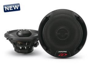 Alpine Type-R SPR-50 Car speaker - 90 Watt