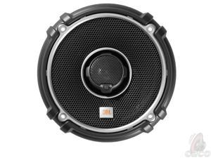 JBL GTO528 Grand Touring Series Car speaker - 45 Watt