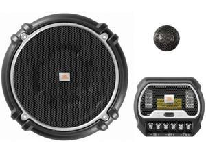 "JBL GTO608c 6.5"" 2-Way Component System"
