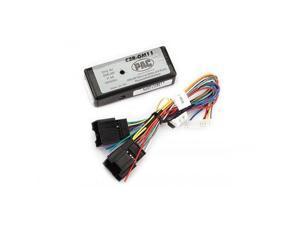 Pac c2r-gm11 11-bit interface radio integration adapter