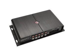 Rockford Fosgate 3Sixty.3 - Audio Processor