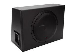 Rockford Fosgate Punch P300-12 Car subwoofer - 300 Watt