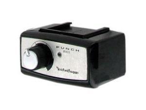 Rockford Fosgate - PB1 - Rockford Fosgate Bass Boost Remote
