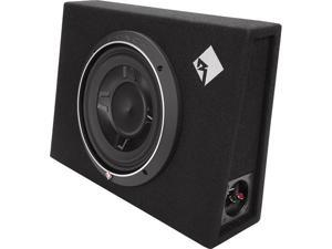 Rockford Fosgate Punch P3S P3S-1X10 Car subwoofer - 300 Watt