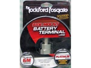 Rockford Fosgate RFDGML - Battery Post Extender