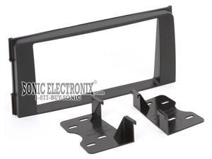 Metra 95-8210 Double DIN Installation Kit for 2003-2007 Toyota 4Runner Limited